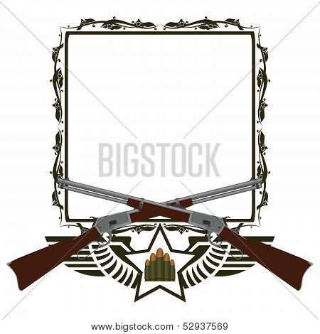 Icon Winchester