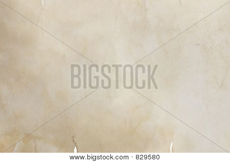 great old  grunge paper texture