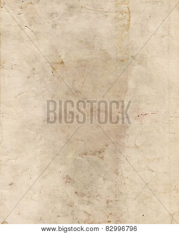 Pale marble concrete romantic grungy background texture with scratches