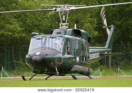 Bgs Bell 212