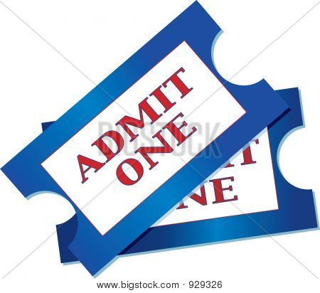 Admission_Tickets