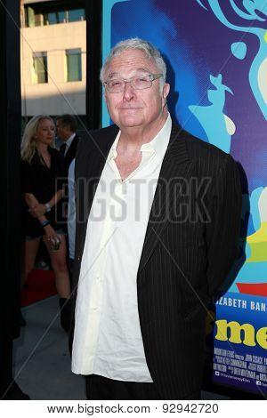 LOS ANGELES - JUN 2:  Randy Newman at the