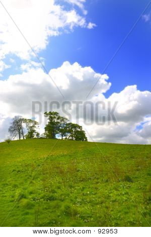 Land And Skies 2