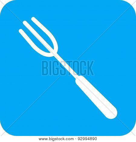 Single Fork