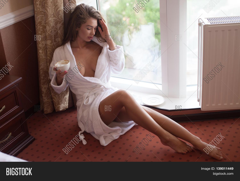 Maria Moore Porn