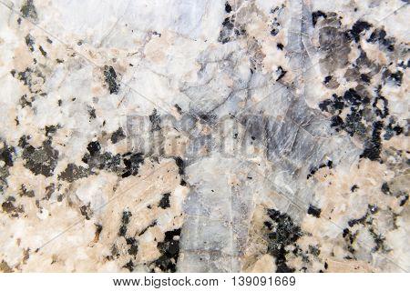 texture of granite background, Marble is hard crystalline metamorphic form of limestone.