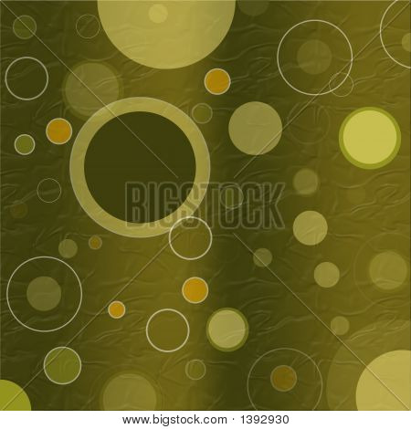 Graphic, Illustrations, Artwork, Background