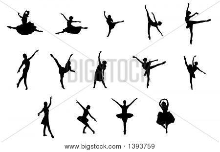 Ballet.Ai