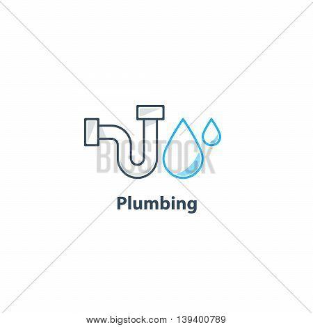 Plumbing_1.eps