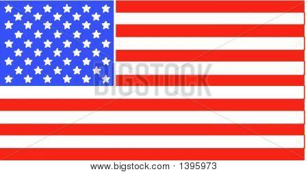 Us-Lgflag.Ai