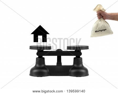Kitch Balance Scales