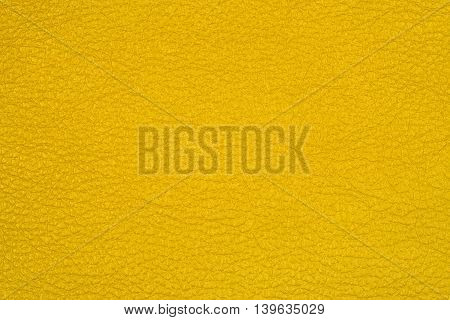 yellow leather texture background yellow leather texture background