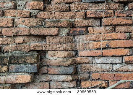 Wallpaper Brick Wallpaper Brick,brick,lump, chunk, loaf, clot, loaves, brick,briquette