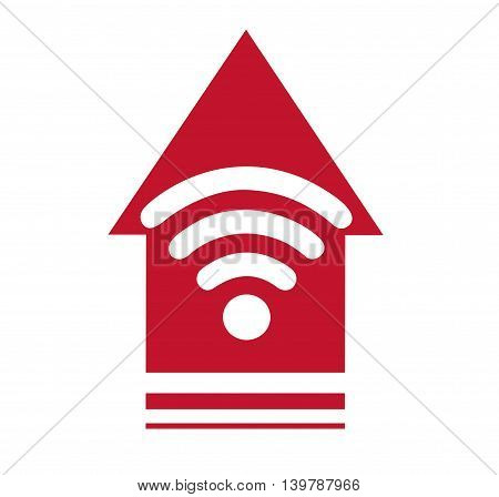 Wifi-01.eps
