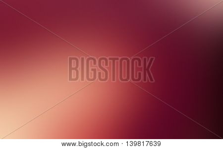 abstract blur gaussian background simple monochrome wallpaper