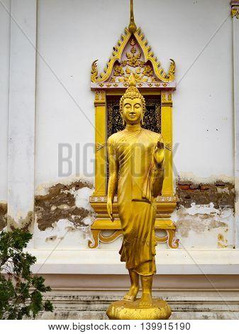 Buddhist temple monasteries Buddhism sanctuary Cathedrals thai Thai painting