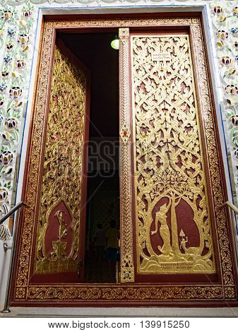 Buddhist temple monasteries Buddhism sanctuary Cathedrals thai Thai painting