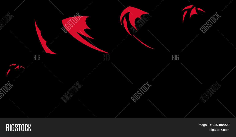 Sprite Sheet Swish Image Photo Free Trial Bigstock