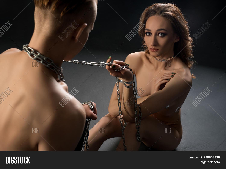 Breastmilkporn