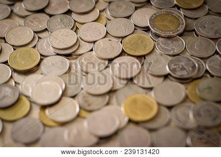 Thai Baht Currency For Trading,thai Baht,thai Baht Exchange Rate