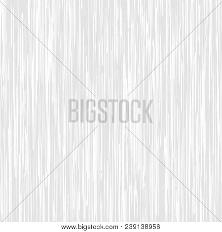 White And Gray Vertical Stripes Texture Pattern Seamless For Realistic Graphic Design Material Wallp