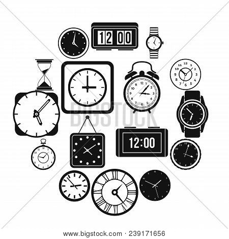 clockspeed summary Summary of clock speed: winning industry control in the age of temporary advantage by charles h fine introduction in order to conduct a scientific study, you set a baseline then introduce changes in order to understand the impact of the change.