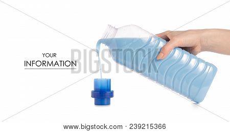 Softener Conditioner Image Photo Free Trial Bigstock