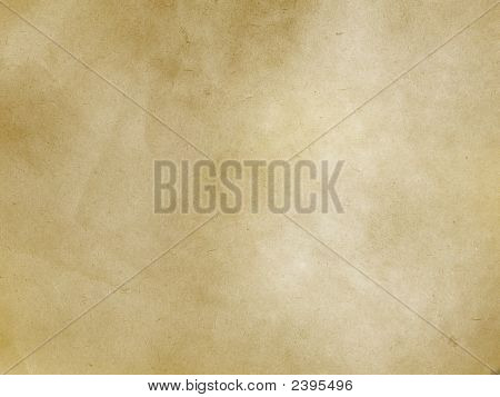 A photo of a paper texture background poster