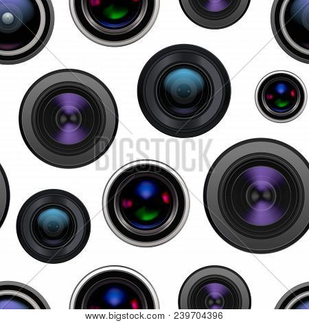 Realistic Detailed 3d Vector & Photo (Free Trial) | Bigstock