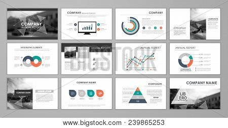 Presentation Slide Templates. Brochure Template, Brochures, Brochure Layout, Brochure Cover, Brochur