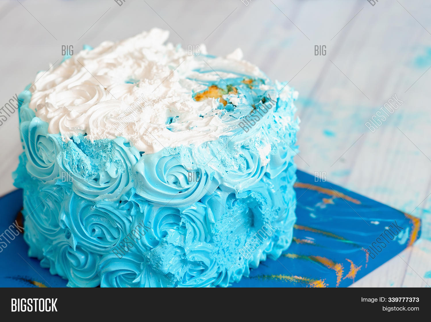 Marvelous Happy First Birthday Image Photo Free Trial Bigstock Funny Birthday Cards Online Elaedamsfinfo