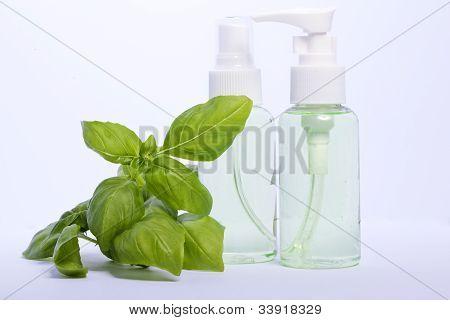 perfume natur
