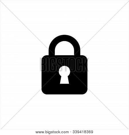 Lock Icon, Lock Icon Vector, Lock Icon Eps, Lock Icon Jpg, Lock Icon Picture, Lock Icon Flat, Lock Icon App, Lock Icon Web, Lock Icon Art, Lock vector icon modern and simple flat symbol for web site, mobile, logo, app, UI. Lock icon vector illustration,