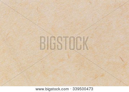 Recycled Paper Texture Background. Paper Texture Background. Abstract Background Web Design. Texture