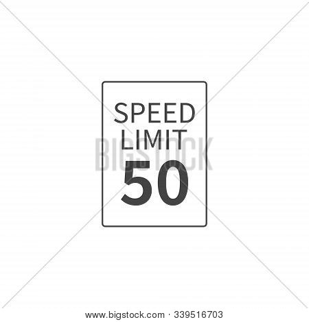 50 reading floor suddenness limit