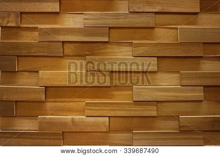 Dark Brown Wooden Texture Background Surface Abstract Timber Old Plank Wall Stack Surface Abstract T