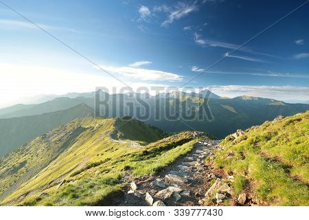 Path landscape mountain Nature sunset mountain sunrise landscape Nature mountain Nature landscape Nature background landscape Nature mountain Nature background Nature landscape Nature background Nature mountain landscape mountain Nature landscape mountain