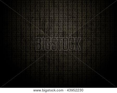 Dark Wallpaper Background