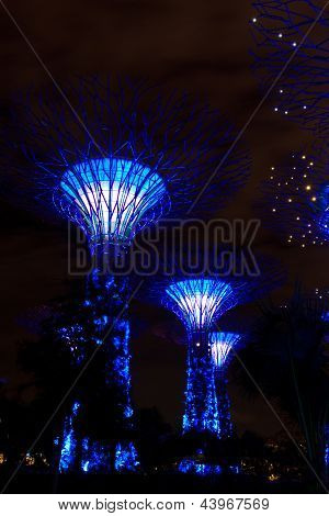 Garden By The Bay11