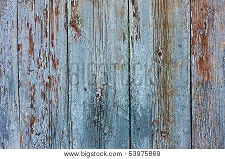 Wood Tacky Texture