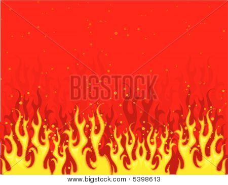 Kızıl ateş