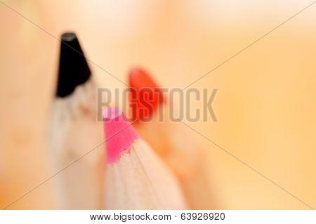 Crayon