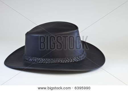 stylish hat