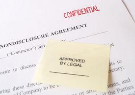 Confidential Non-Disclosure Agreement