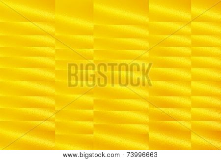 gold patten texture abstract background