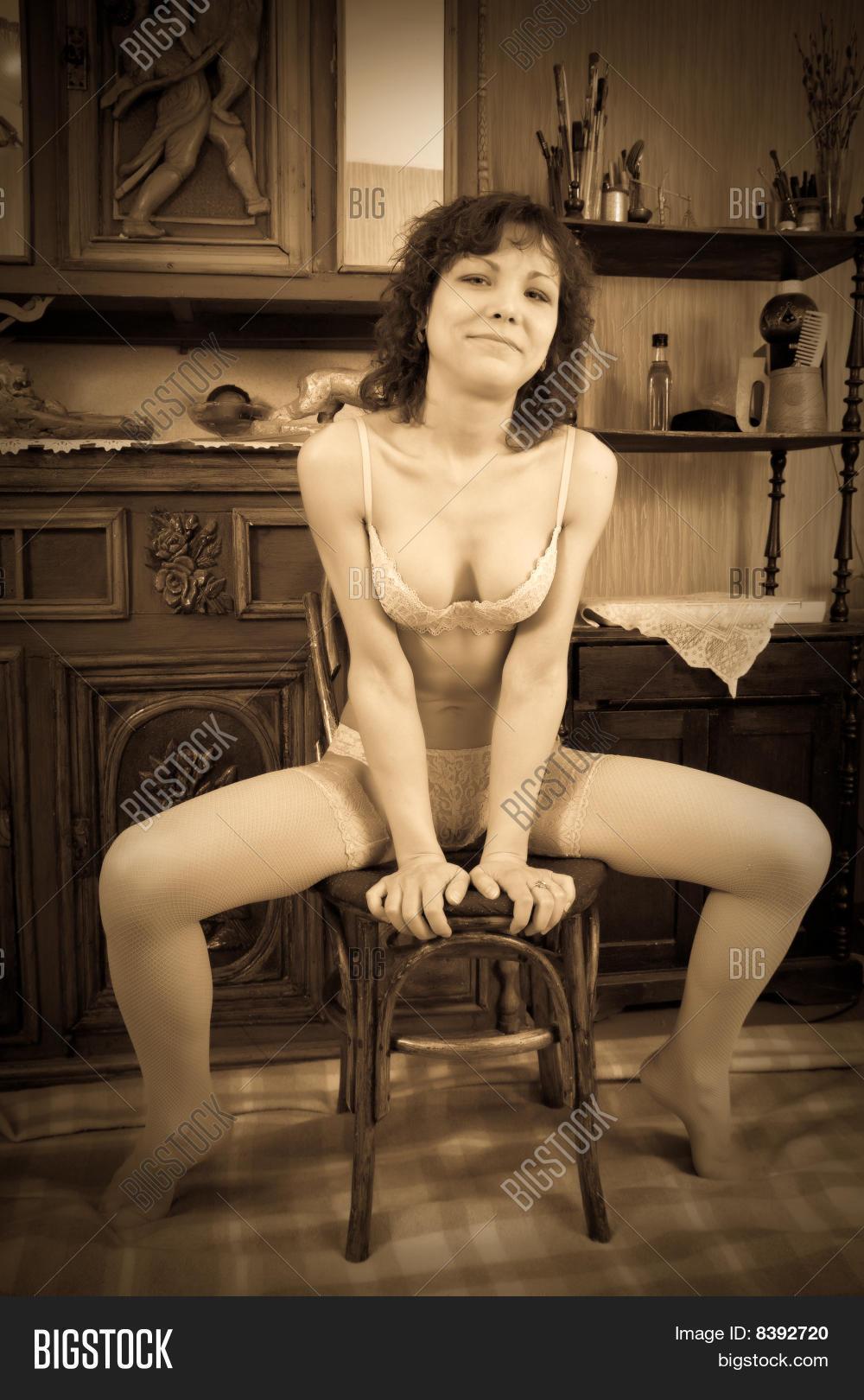lisa edelstein naked pics
