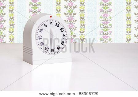 Kitchen Timer