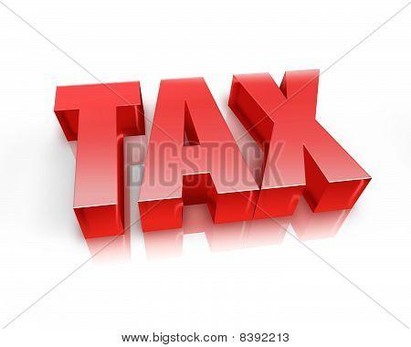 Tax 3D