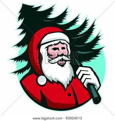 Santa-claus-tree-pipe