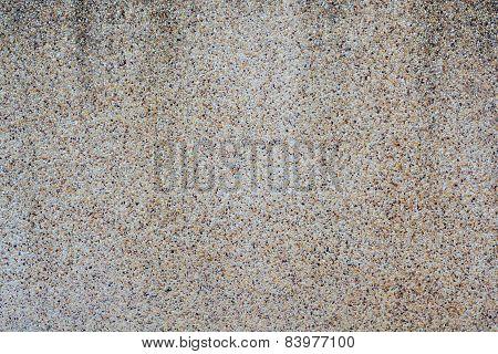 Congrete walls texture background